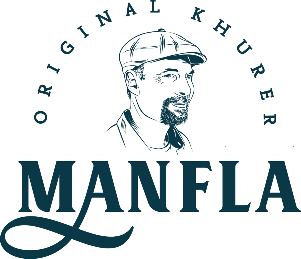 manfla-logo-transparent