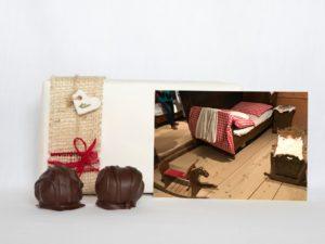 manfla-grusskarte-puppenwiege-geschenk