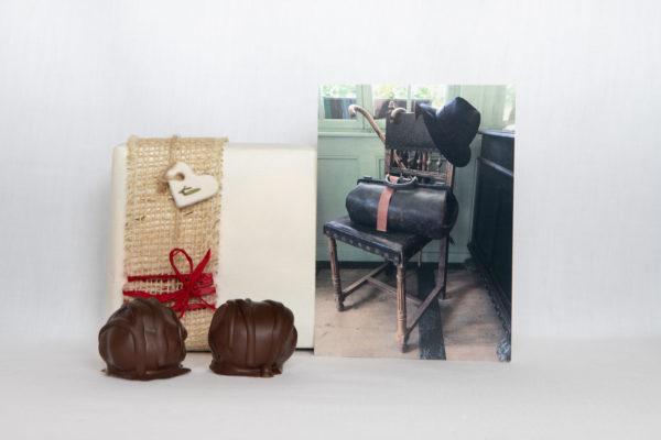 manfla-grusskarte-arztbesuch-geschenk