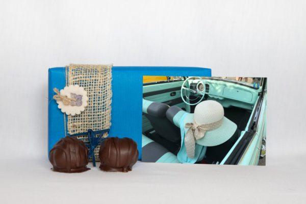 manfla-grusskarte-cabriolet-geschenk