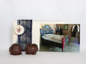 manfla-grusskarte-doppelbett-geschenk