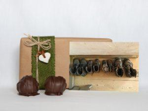 manfla-grusskarte-familienschuhe-geschenk