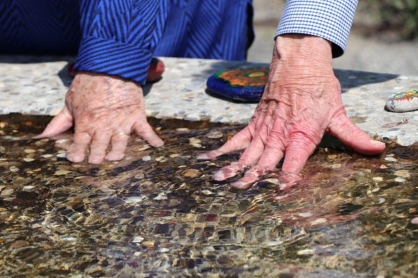 grusskarte-hände