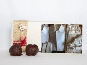 manfla-grusskarte-kleider-geschenk