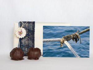 manfla-grusskarte-knoten-geschenk