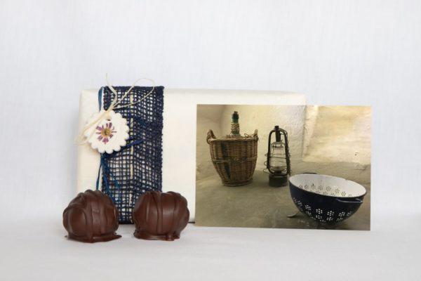 manfla-grusskarte-lampe-geschenk