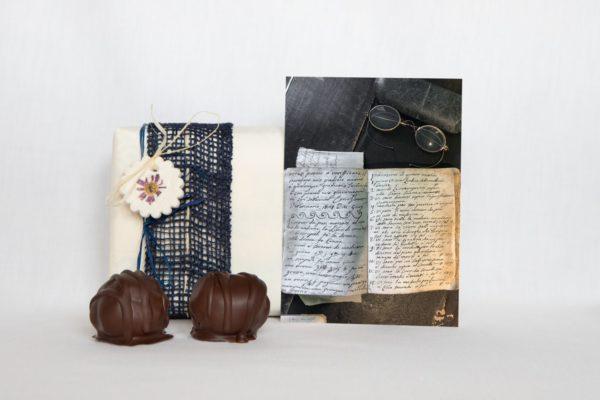 manfla-grusskarte-notizbuch-geschenk