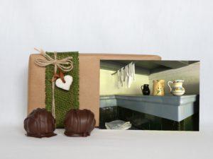 manfla-grusskarte-ofen-geschenk