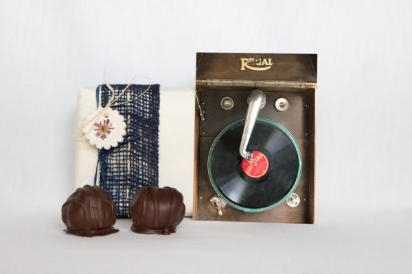 manfla-grusskarte-plattenspieler-geschenk