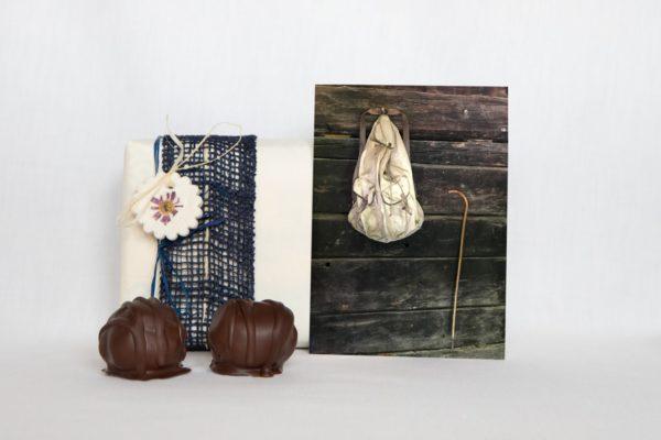 manfla-grusskarte-rucksack-geschenk