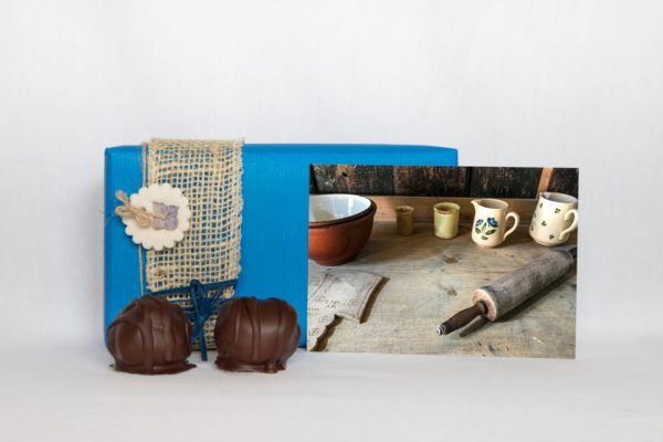 manfla-grusskarte-wallholz-gecshenk