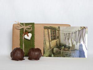 manfla-grusskarte-waschtag-geschenk