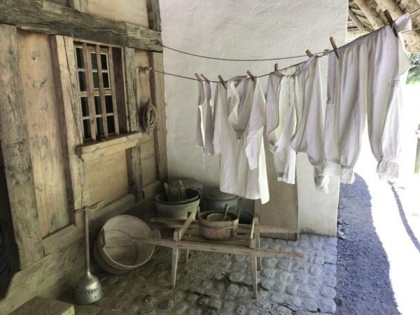 grusskarte-waschtag