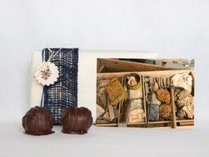 manfla-grusskarte-werkzeugkiste-geschenk