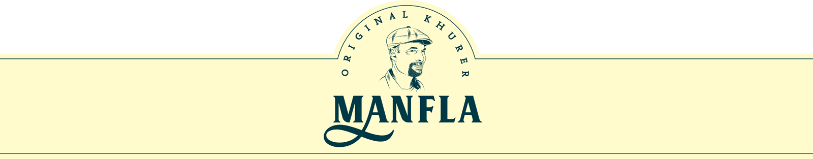 manfla-logo-balken