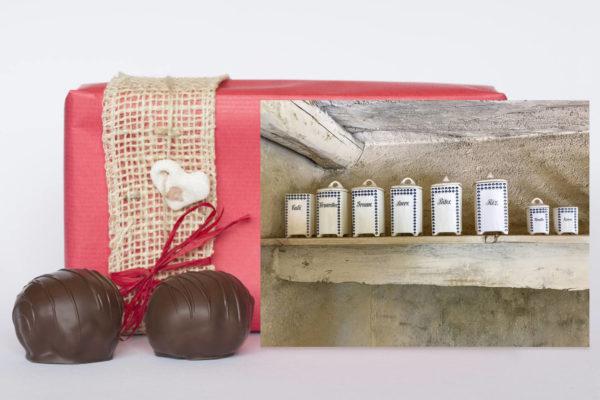 manfla-grusskarte-vorratsbehaelter-geschenk-rot
